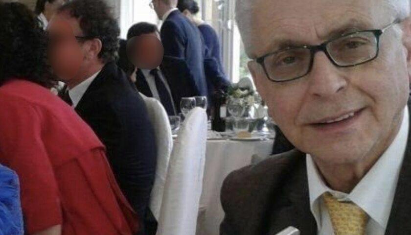 Pagani. Scossone in Fratelli d'Italia, Ianniello si dimette