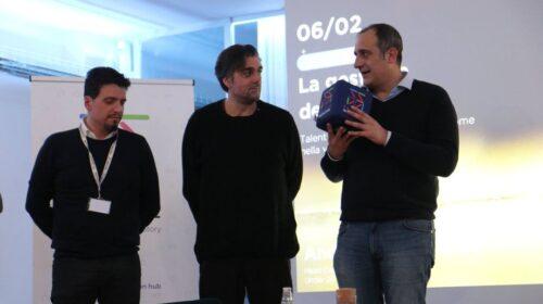 Hippo Basket Salerno, il presidente Frascino presenta la stagione 2020/21