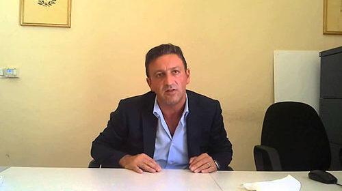 Antonio Anastasio pronto a candidarsi dopo l'assoluzione del reato mafioso