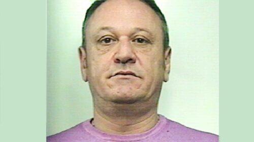 """Nessuna estorsione al farmacista di Bellizzi: assolti Enrico Bisogni 'o gemello e i nipoti Aldo Antonio e Michele. """"Il fatto non sussiste"""""""