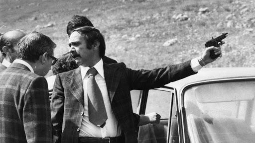 Accadde oggi: il 21 luglio 1979 i corleonesi eliminarono a Palermo il super poliziotto Boris Giuliano