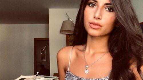 Hackerato il profilo Instagram della salernitana conduttrice di Rai Gulp Anna Maria Baccaro