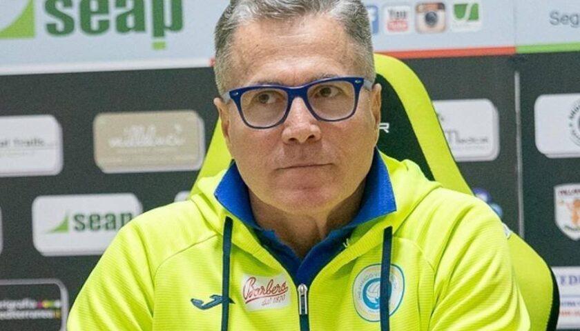 Ora è ufficiale: la P2P Baronissi parteciperà al torneo di B2, Camiolo sarà l'allenatore