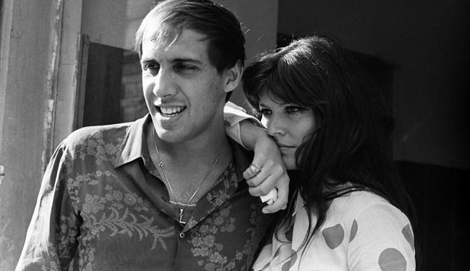 Accadde oggi: il 14 luglio 1964 Celentano e Claudia Mori scapparono a Grosseto per sposarsi in Chiesa alle 3 di notte