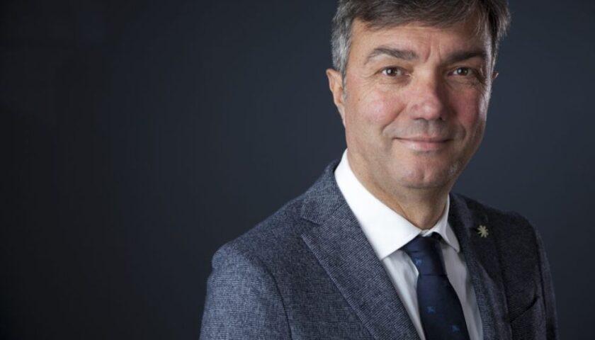 "Costabile Spinelli non è più sindaco di Castellabate: ""E' stata un'esperienza indimenticabile"""
