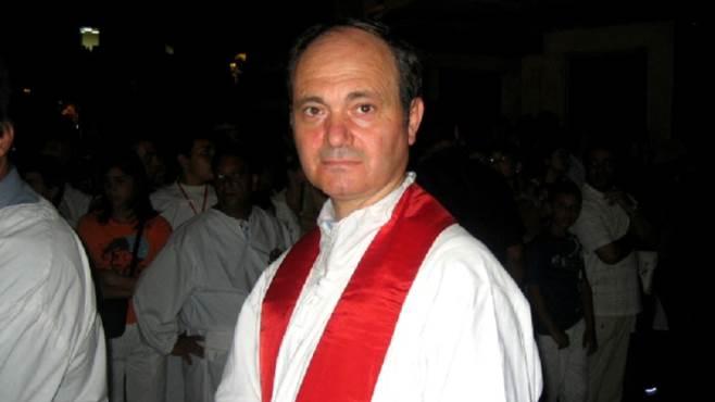"""Quaresima, lettera di don Russo della Caritas Salerno: """"Ogni tappa della vita è un tempo per credere, sperare e amare"""""""