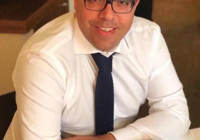 """""""Cava Città Aperta"""", ecco il programma del candidato sindaco Enrico Bastolla"""
