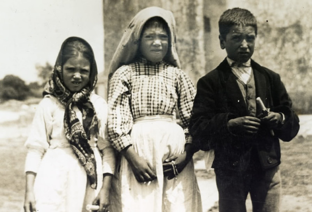 Accadde oggi. Fatima, 13 luglio 1917: 103 anni fa il famoso segreto