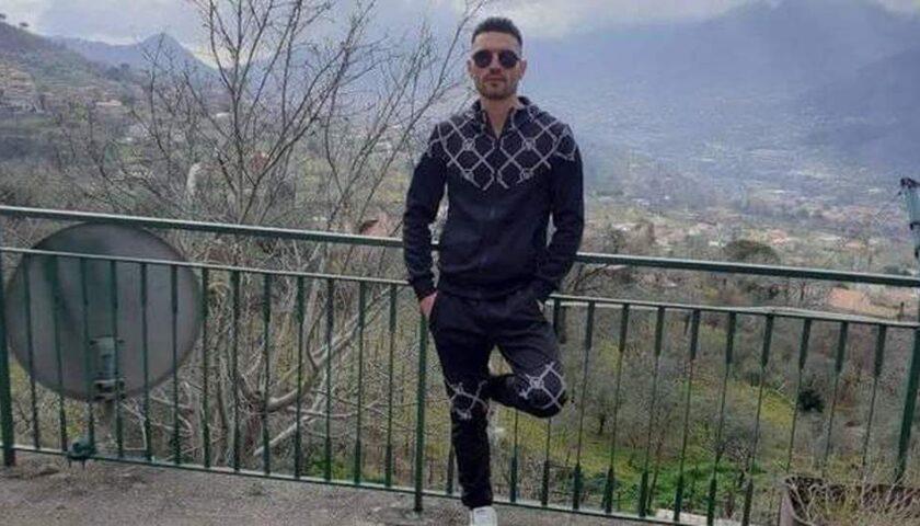 Centauro morto a Cava de' Tirreni, aperta un'inchiesta sul decesso del piastrellista Aniello Lamberti