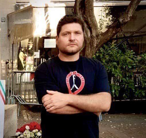 Trattamento rifiuti, il movimento politico La Rete si schiera al fianco dei cittadini di Buccino
