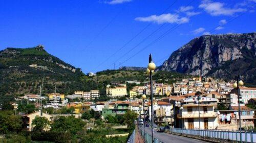 Olevano sul Tusciano: la minoranza chiede interventi sulla sicurezza stradale