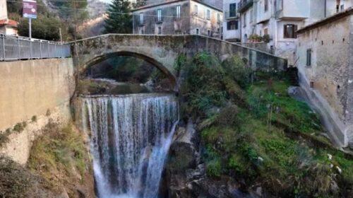 Tante iniziative di turismo sostenibile nel Cilento. Anche Piaggine si è attivato