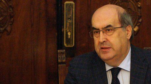 Il sindaco di Oliveto Citra coordinatore delle Città dell'Olio della Campania
