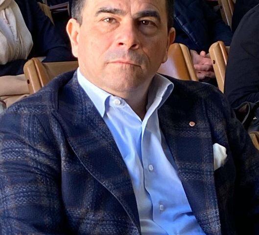 Mario Polichetti nominato vice coordinatore regionale per l'Udc