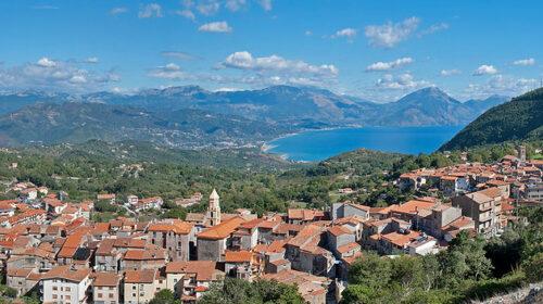San Giovanni a Piro, il Comitato Terra Nostra chiede chiarezza sulla consigliera contagiata