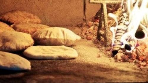 Covid 19, annullata la sagra do Sciusciello a Pellezzano prevista tra il 10 e il 16 agosto