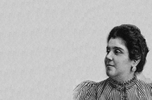 Accadde oggi: il 25 luglio del 1927 muore a Napoli Matilde Serao, pioniera del giornalismo italiano
