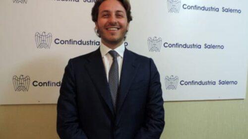 Confindustria Salerno, finanziati 7 progetti per favorire inserimento lavorativo disabili