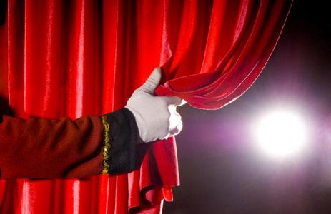"""M5S, Saiello: """"Lavoratori dello spettacolo, riaperti i termini per le domande di bonus"""""""