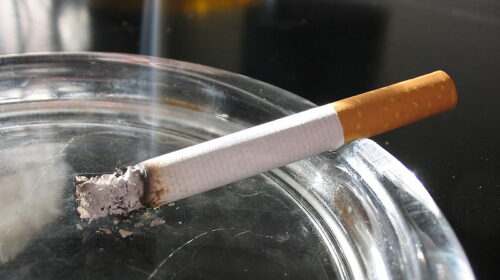 Accadde oggi: il 1 Agosto 2005 l'Ue vieta la pubblicità del tabacco
