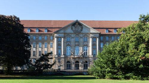 Il Codacons sbarca in Germania e denuncia Volkswagen per Dieselgate