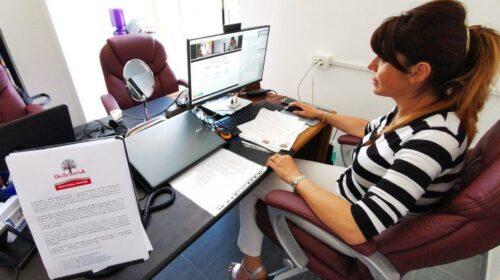 Boom di consensi per il progetto Webschool: un successo i 15 webinar di UniScientia