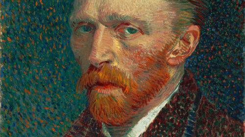 Accadde oggi: il 27 luglio del 1860 il delirio colpisce il pittore van Gogh