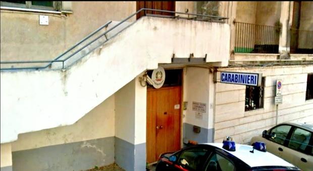 """Il Codacons al Ministro della Difesa: """"Va cambiata la gestione delle Stazioni dei carabinieri"""""""
