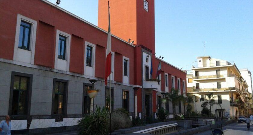 Battipaglia – a palazzo di città si è svolto un proficuo tavolo tecnico con il Gruppo Ferrovie dello Stato Italiane