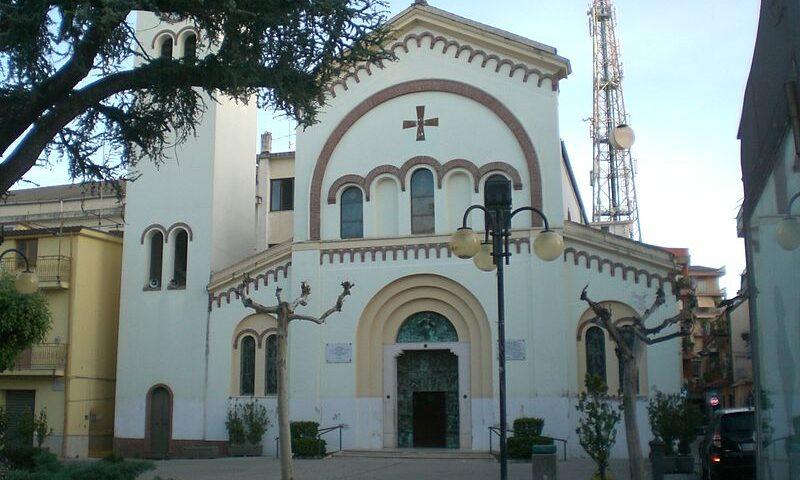 Battipaglia – niente processione e festeggiamenti per Santa Maria della Speranza