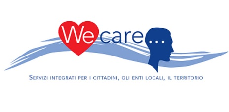 Pellezzano – questo pomeriggio ci sarà l'inaugurazione della sede di Bimed We Care
