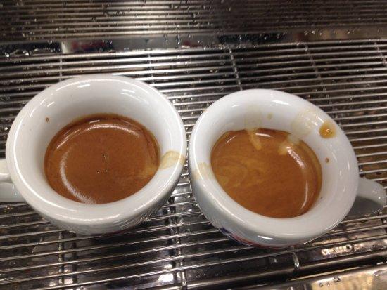 La Giunta regionale candida il caffè espresso napoletano a Patrimonio Unesco