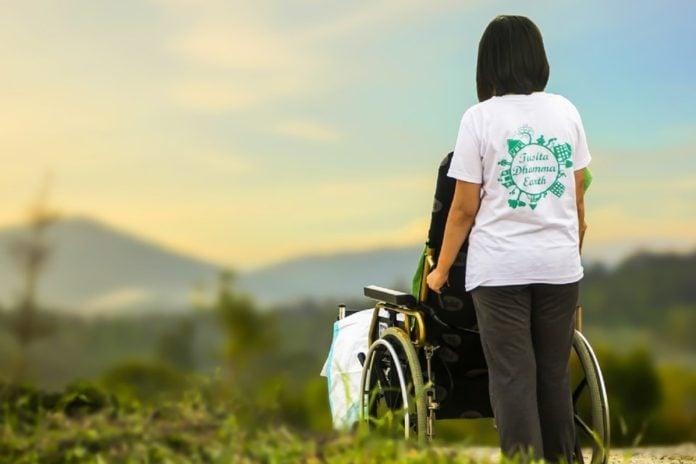 Cava de Tirreni – lunedi 13 incontro sulla disabilità