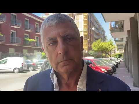 """Fonderie, l'amministratore Ciro Pisano: """"Pronti a confrontarci con tutti i sindaci dell'area di Buccino e dell'intero comprensorio"""""""