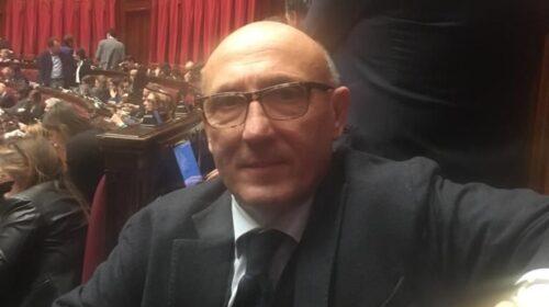 Casi di covid 19 al rione Carmine, Fasano (Forza Italia) chiama il prefetto
