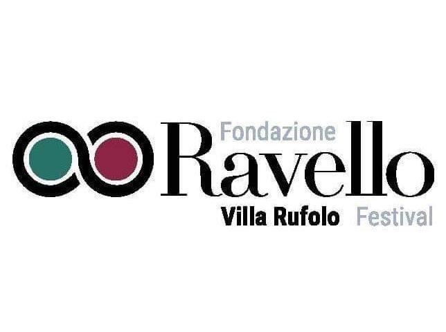 Fondazione Ravello – una straordinaria vittoria