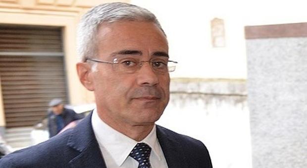 il salernitano Forlenza nominato prefetto: sarà a capo della Prefettura di Rimini