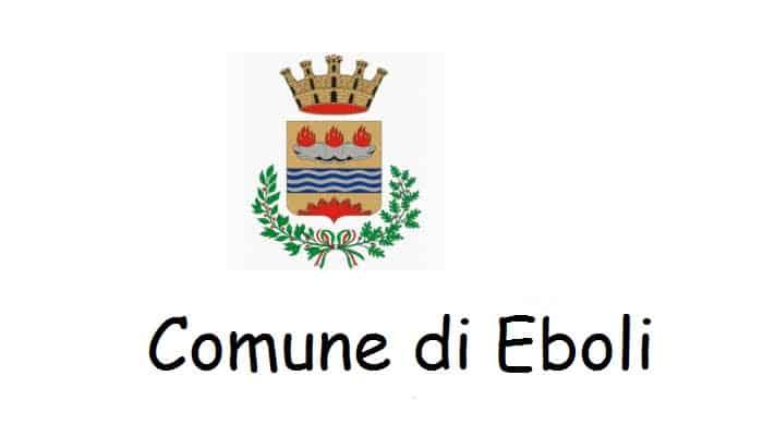 """Eboli – selezione pubblica per la partecipazione al corso per 25 volontari per """"ispettori ambientali"""""""