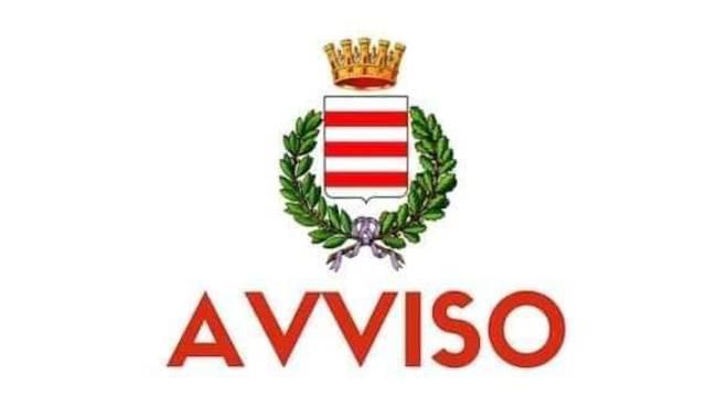 Ravello – avviso pubblico per l'individuazione di soggetti pubblici e privati interessati alla realizzazione di centri estivi per minori