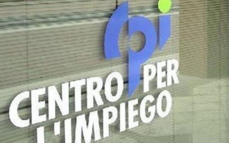 RIAPERTURA AL PUBBLICO DEL CENTRO PER L'IMPIEGO DI MERCATO SAN SEVERINO