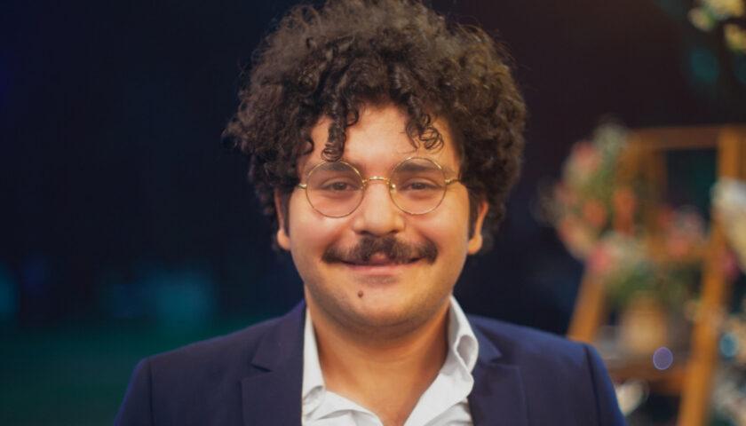 """Amici di Beppe Grillo e possibile e Sinistra italiana: """"Il sindaco di Pontecagnano dia la cittadinanza onoraria all'egiziano Patrick George Zaki"""""""