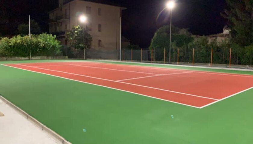 Ripubblicato il bando di gara per l'affidamento in gestione dell'impianto sportivo polivalente di Pellezzano