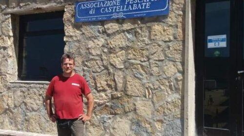 CASTELLABATE, RIPRENDONO LE ATTIVITA' DELL'ANTIQUARIUM COMUNALE