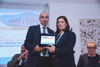 Itinerario Culturale Europeo dei siti archeologici subacquei  in memoria di Sebastiano Tusa è l'ambizione della BMTA