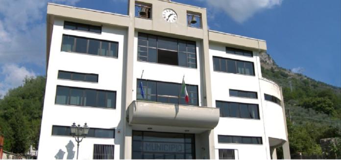 A San Mango Piemonte ora i servizi comunali si pagano online