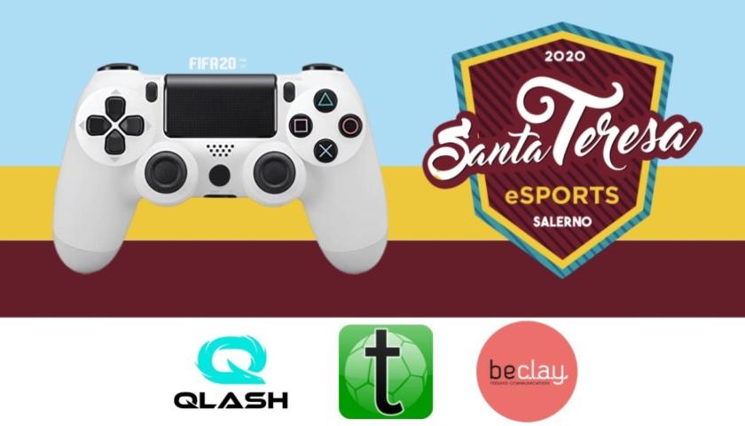 IlSanta Teresa Beach Soccer diventa virtuale…