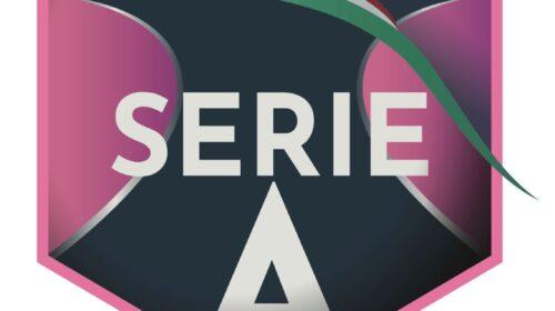 Pubblicato il calendario della Serie A Beretta, esordio casalingo per la Jomi Salerno