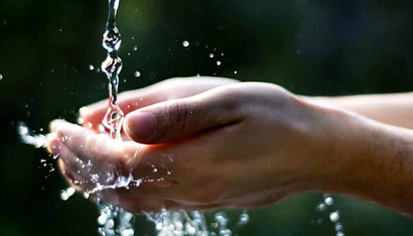 Baronissi – emessa ordinanza che limita i consumi di acqua potabile per usi impropri