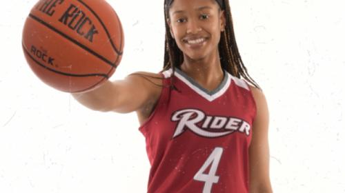 Gran colpo di Battipaglia: dalla WNBA ecco Stella Johnson