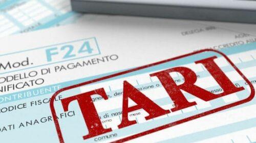 Mercato San Severino – Nessun aumento per le tariffe 2020 della Tari